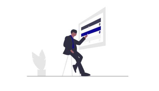 良い転職エージェントを見抜くポイント4つ|悪質エージェントの特徴